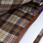 CASEual: Stilvolle und praktische Ledertasche für das iPad Pro