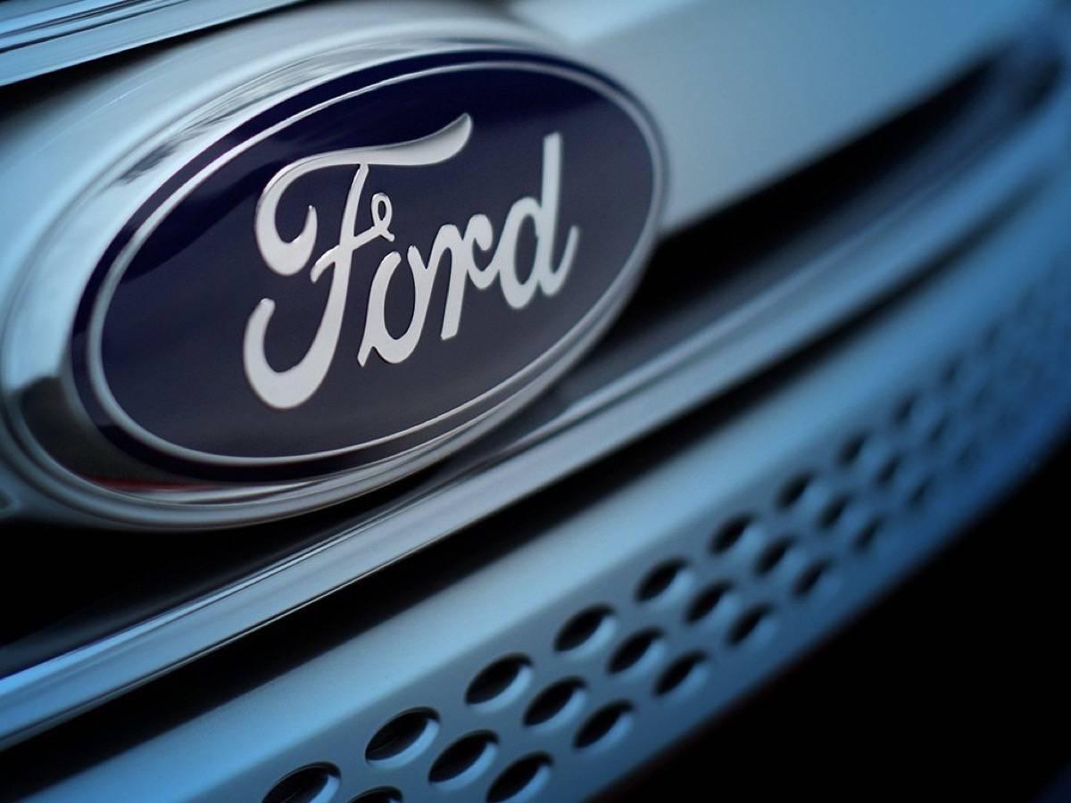 Innovative App mit Sharing-Optionen für urbane Mobilität gewinnt Ford Smart-Mobility Game Challenge