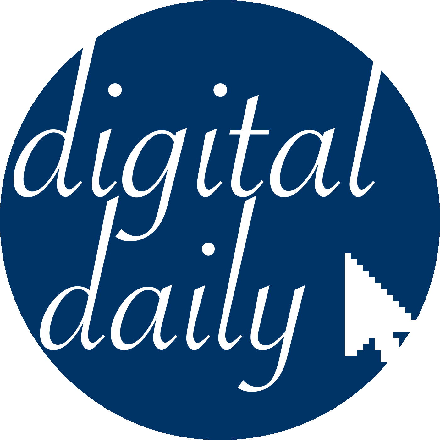 DigitalDaily