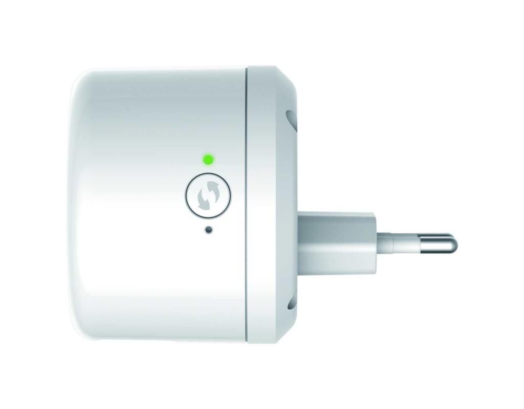 Kampf dem Wasserleck: der D-Link Wassersensor erhöht die Sicherheit im Smart Home
