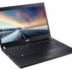 Acer TravelMate P648 — Leistungsstarker und belastbarer Partner im Business