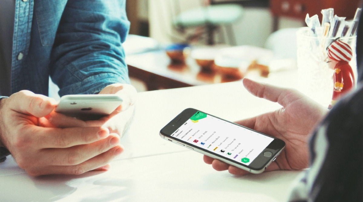 TWINT erhält Zuwachs von sieben weiteren Bankenpartnern und funktioniert bald mit direkter Kontoanbindung