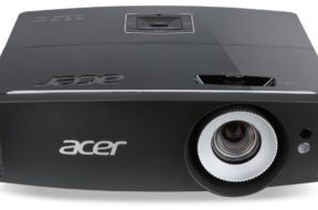 Acer P6 Serie