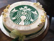 15 Jahre Starbucks Schweiz – und Kontinentaleuropa