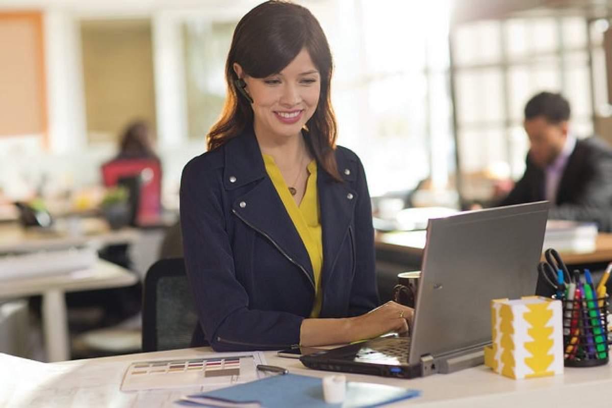 Plantronics Manager Pro verbessert die Geschäftskommunikation von Unternehmen
