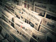 Digital Daily News