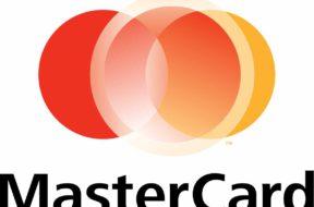 OpenPay – Swiss Bankers, MasterCard und Opentech stellen eine neue Kartenverwaltungs-App vor
