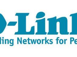 D-Link unterstützt Apple Homekit