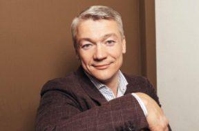 Sprachtechnologien erobern den Bankensektor – Spitch Alexey Popov