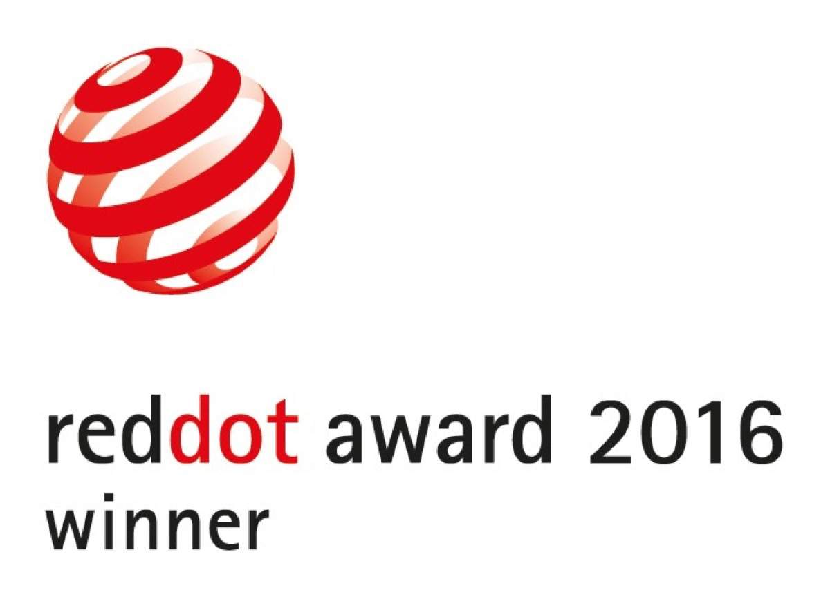 Drei Red Dot Awards 2016 für Plantronics