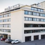 Finnova HQ