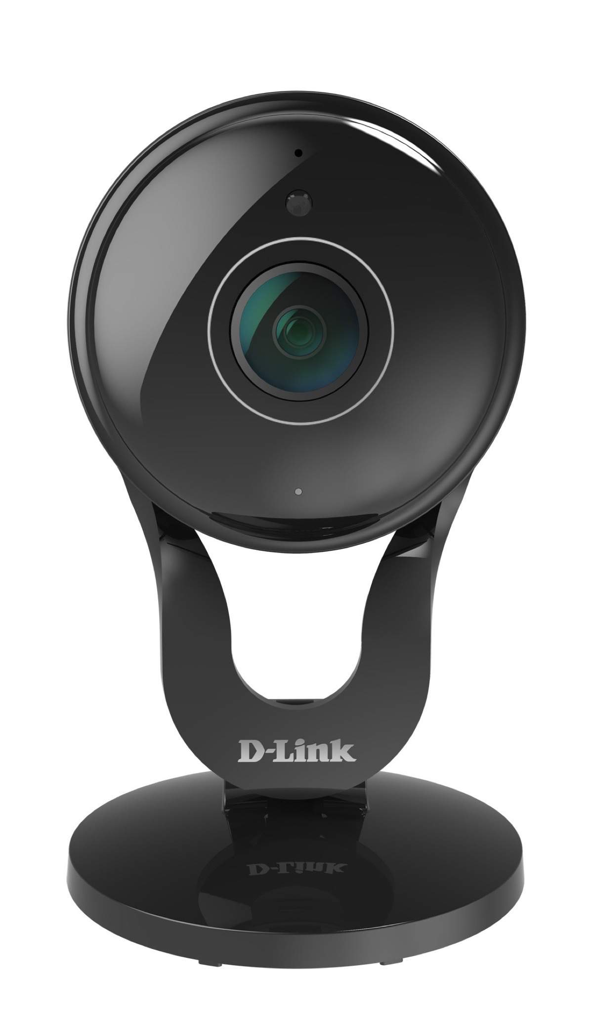 D-Link bringt zur IFA neue IP Kameras - DCS-2530L