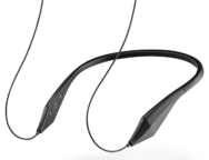 Plantronics präsentiert die BackBeat 100 Serie