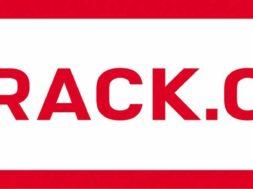 Brack.ch Logo