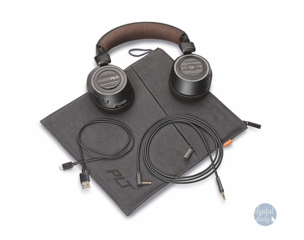 plt_backbeat-pro2-black-case-and-cords_180