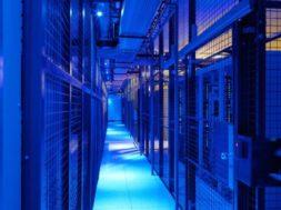 Equinix investiert 17 Millionen USD in Genfer Datacenter GV1