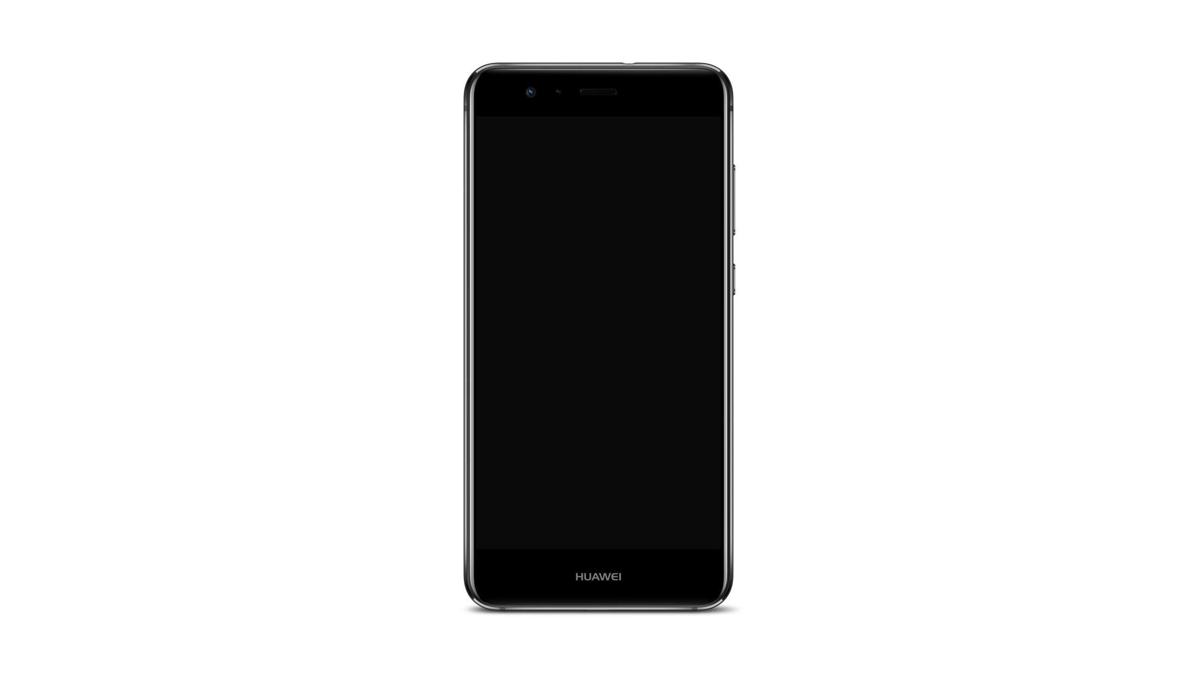 Huawei P10 lite -Performance im neuen Glanz