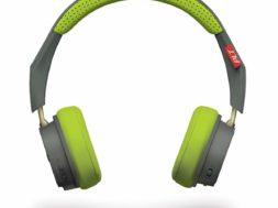Plantronics BackBeat 500 Serie – schnurloses Hörvergnügen für unter 100 Franken