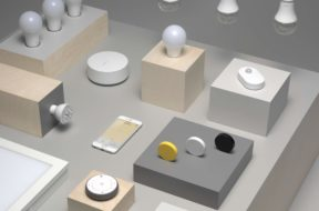 Trådfri: Smart-Lighting-System von Ikea startet im April