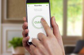 iRobot-HOME-App Update ermöglicht Sprachsteuerung für Roomba 900er-Serie