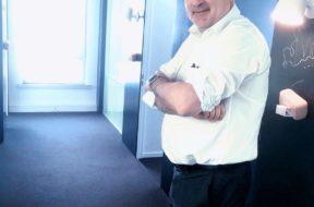 Software-Schmiede Canoo eröffnet Niederlassung in Zürich