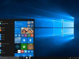 Windows 10 Creators Update: Startschuss für den weltweiten Rollout