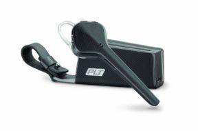 Neue Bluetooth-Headsets von Plantronics – Voyager 3200 Serie