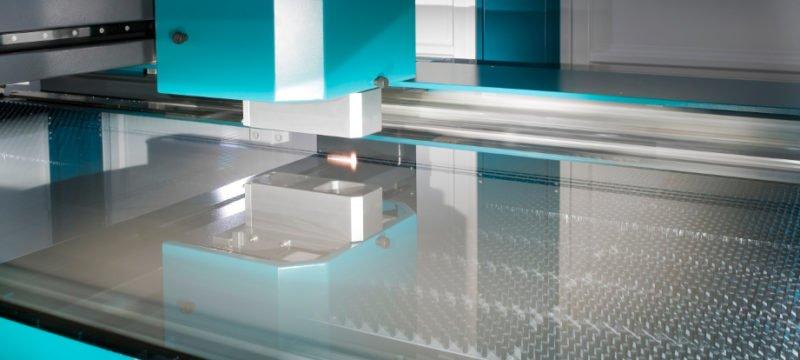 Microsoft Dynamics CRM-Projekt – Manz AG vertraut neu auf AlfaPeople