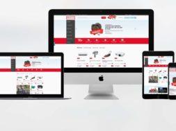 BRACK.CH lanciert neuen Onlineshop