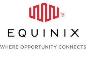 Expansion nach Spanien und Portugal: Equinix übernimmt Itconic