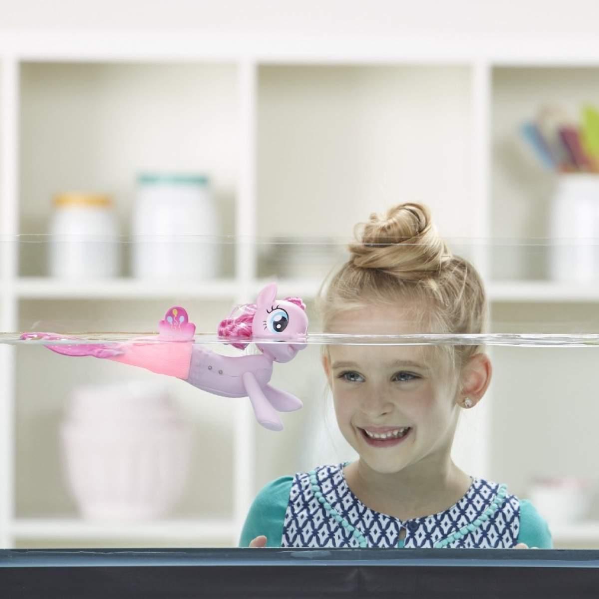 My Little Pony – Spielzeug-Highlights zum Film
