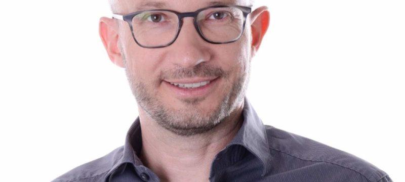 Cyberlink – Manager werden Unternehmer  Beat Tinner