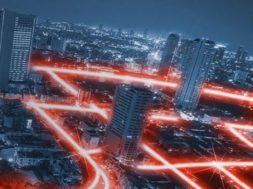 Equinix vernetzt Rechenzentren weltweit