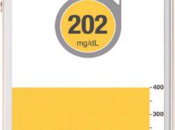 Dexcom CGM senkt das Hypoglykämie-Risiko bei Menschen mit Typ-1-Diabetes und MDI-Therapie deutlich