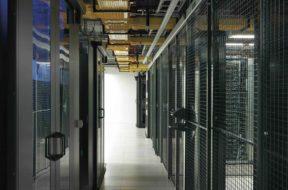 Echtzeitzugriff – Equinix IBX SmartView neu im Zürcher Rechenzentrum ZH50000