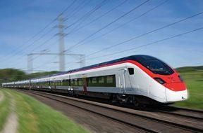 Stadler Rechenzentren neu auf Platform Equinix