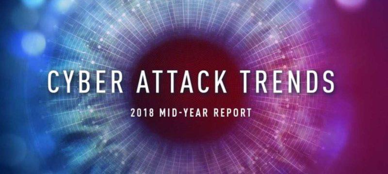 Check Point-Studie – Globale Auswirkungen von Cryptominern im erstes Halbjahres 2018 verdoppelt