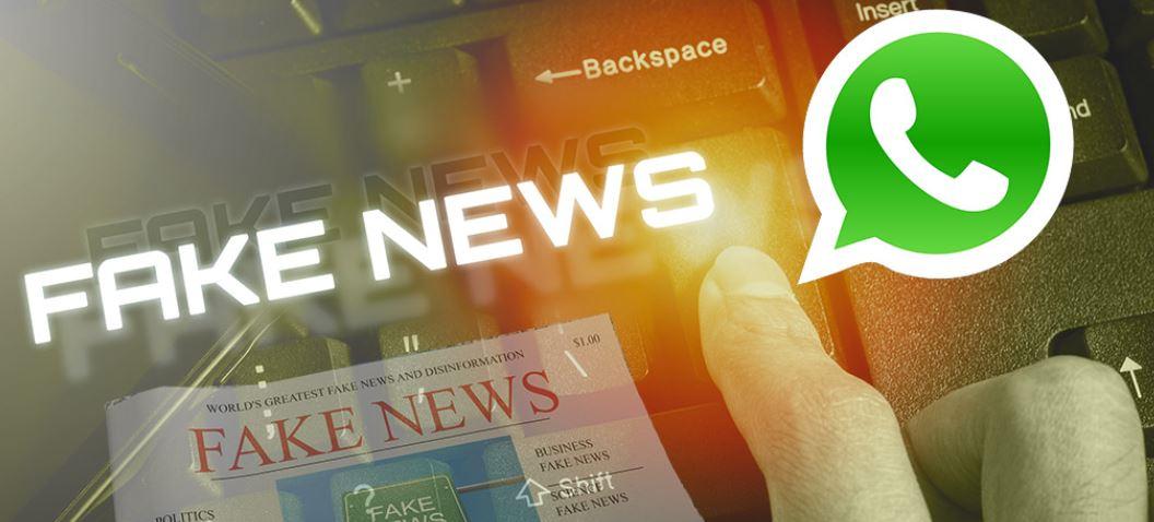 WhatsApp-Schwachstelle erlaubt Manipulation von Textnachrichten – Check Point
