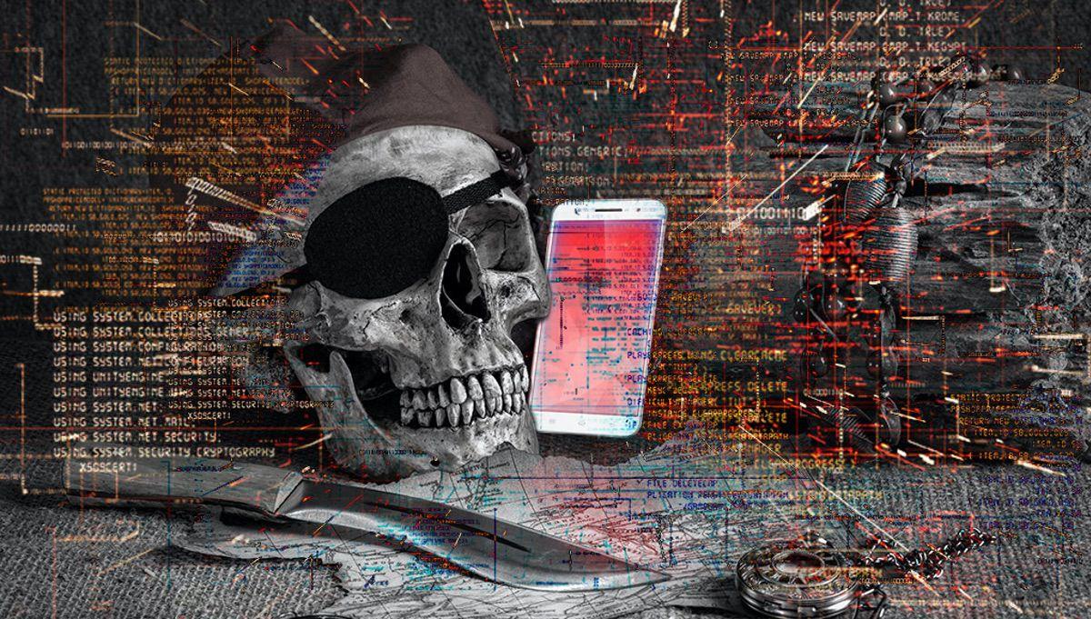 Check Point entdeckt Adware-Kampagne SimBad im Google Play Store – 150 Millionen Nutzer betroffen