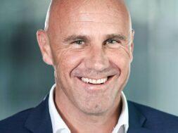Equinix wird für Swisscom zum Backbone im Ausland