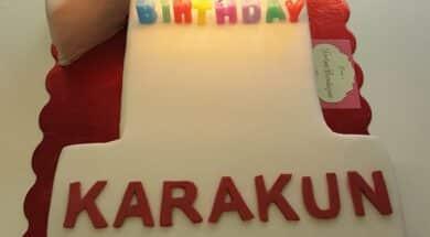 Ein Jahr Karakun – grosse Auf- und Ausbaupläne