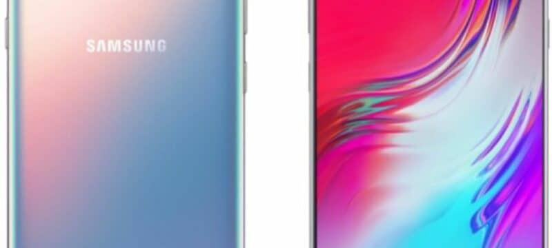 Samsung Galaxy S10 5G ab dem 14. Juni im Verkauf