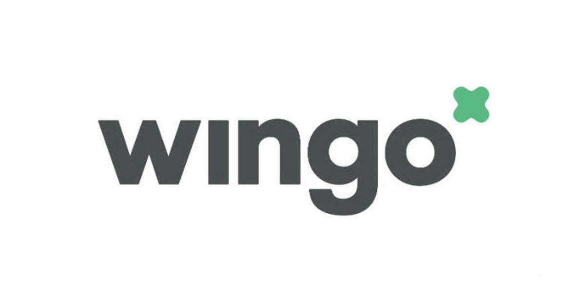 Wingo Kontingent neu auch in der EU
