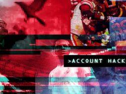 Check Point Research und CyberInt entdecken Schwachstelle bei EA Games – Oded V..jpg