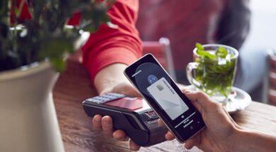 Viseca öffnet sich endlich – Samsung Pay für alle Kunden