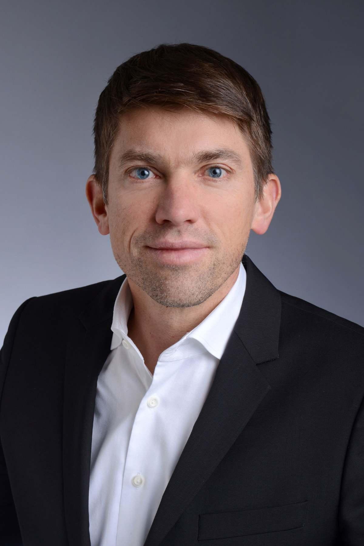 Spie Schweiz bekommt neuen CFO