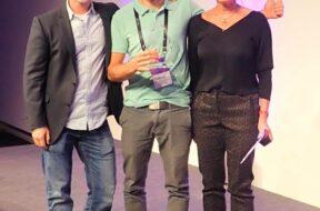 Amanox_AWS Award
