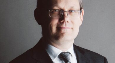 Nutanix: neuer Leiter Channel-Vertrieb und OEM-Partnerschaften in EMEA