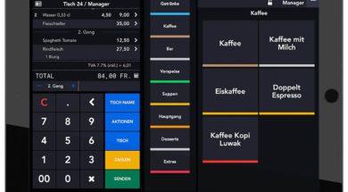 Lightspeed fokussiert noch stärker auf den Schweizer Markt