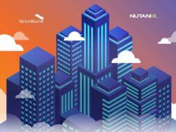 Nutanix_ECI